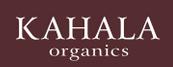 KAHALA organics